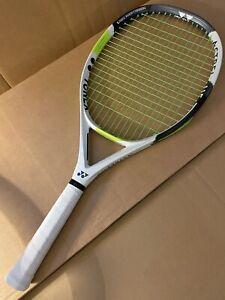 Yonex ASTREL 115 Tennis Racquet (3/8)