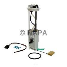 Electric Fuel Pump-VIN: 4, GAS NAPA/ CARTER FUEL PUMPS - CFP C0346M