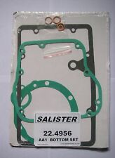 Petter AA1/AB1/AC1/AC1R/AC1W & AD1 Engines Bottom Gasket Set