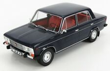 1/18 TRIPLE9 - LADA FIAT - 2106 1976 T9-1800243