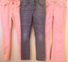 Girl's 12 Joe's Jeans 1966J58