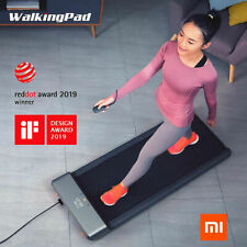 Xiaomi Smart Walking Pad A1 Smart Running Walking Folding Non-slip Gym Office