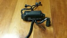 Vintage Evinrude/ Johnson Power Pack Used 582115 G