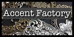 Accent Factory
