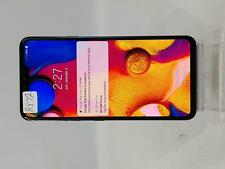 LG V40 LM-V405 64GB Verizon Unlocked Android Smartphone Cellphone BLACK R872