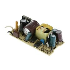 2000MA AC-DC 100-240V To 5V 2A Switching Power Supply Replace Repair Module