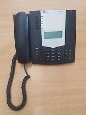 Téléphone numérique filaire dédié aux standards réf: D6753 pro