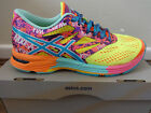 Asics Gel-Noosa TRI 10 womens training running shoes T580N 0739 sneakers trainer