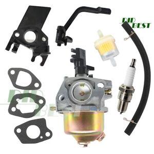 Vergaser Satz für Einhell KCSE 2500 2501 / KCST 2502 2503 / KC35AE Stromerzeuger