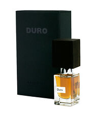 NASOMATTO DURO 30ML SPRAY ESTRATTO DI PROFUMO - PERFUME EXTRACT