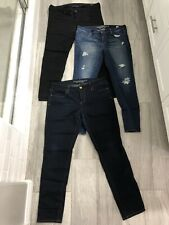 american eagle Jeans Jeggings Size 14 Reg