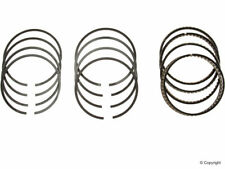 Grant Engine Piston Ring Set fits 1985-1995 Volvo 740 760 244,245  MFG NUMBER CA