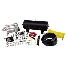 Air Lift 25690 Quick Shot Single Path Heavy Duty Air Suspension Compressor Kit