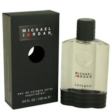 Michael Jordan Michael Jordan For Men 3.4 Oz seal in BOX