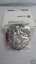 Disco Es Moenco68 Seal Tape