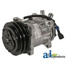 Brand New Ford Air Condition Compressor Assembly 87026034