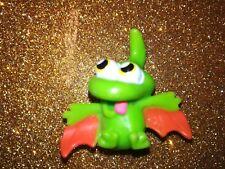 Moshi Monsters Series 1 Moshling Gurgle