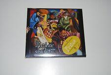 Prince-The Rainbow Children CD OVP