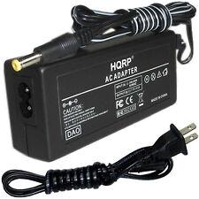AC Adapter for Panasonic SDR-H18 SDR-H20 SDR-H21 SDR-H200 SDR-H250 SDR-H280