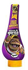 MOCO DE GORILA Sport Style Gel, 11.99 oz (Pack of 3)