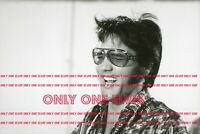 1970 ELVIS PRESLEY in the MOVIES 'That's The Way It Is' Photo NEW EXCLUSIVE 002