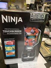 *Ninja CT610 Auto-iQ Professional Touchscreen Blender BRAND NEW FREE SHIPPING*