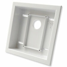 HAI/Leviton Omni Console Flush Mount Kit (33A00-3) * Authorized Seller! *