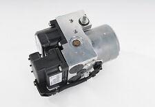 Saturn GM OEM 06-07 Vue ABS Anti-lock Brakes-Modulator Valve 15776486