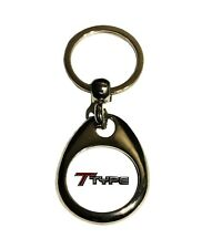 NEW Buick Regal T-Type logo keychains Free Shipping!