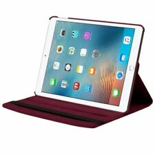 Carcasas, cubiertas y fundas rojos iPad Pro 1.ª generación para tablets e eBooks Apple