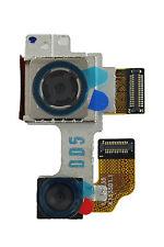 Genuine HTC One M8s 13MPixel Main Camera Module - 54H00566-00M