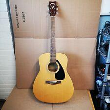 Yamaha F310 Full Size Acoustic Guitar