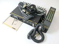 Skanti Marine DSC 3000 Control & Transceiver, VHF 3000 Radiotelephone