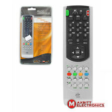Universal Remote Control For DVB's ZIP308 DVB-T/S/C All Features Compatible