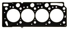 Cylinder Head Gasket fits VAUXHALL ASTRA J 1.7D 09 to 15 BGA 5307636 5607636 New