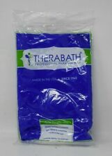Therabath Paraffin Wax Refill Deeply Hydrates & Protects 1 lb (ScentFree)