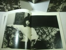 ROLLING STONES EXILE ON MAIN ST UK FIRST OUTSTANDING EXAMPLE+CARDS+BOOK COMPLETE