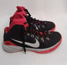bfd2edf4e2a Atlético Nike Nike Lunarlon Zapatos para hombres Nike Hyperdunk