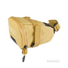 NEW EVOC TOUR SADDLE BAG M Bicycle Seat Storage Pack 0.7L : LOAM TAN