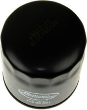 Engine Oil Filter-Original Performance WD Express 091 08001 501