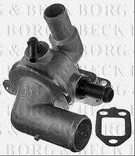 BBT162 BORG & BECK THERMOSTAT KIT fits Chrysler Voyager III (RG)
