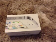 Apple iPhone 4S - 8gb BIANCO CABINA TELEFONICA