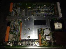 Siemens Simodrive 6SC6100 0GA12