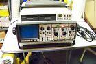 nicolet nic-310 digital oscilloscope ~ for parts