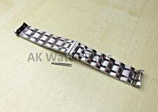 24mm Strap Fits Tissot Couturier T035614A T035627A Bracelet/Band Watch Spare
