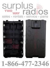 NEW ICOM BP263 BATTERY CASE F3001 F4001 F4101D F3101D V80 T70A