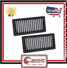 K&N Cabin Air Filter 2011-2016 JEEP WRANGLER * VF1010 *