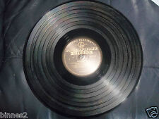 THE BEATLES PLEASE PLEASE ME STEREO ALBUM GOLD PARLOPHONE LABEL MINT CONDITION