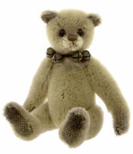 "Charlie Bears 2019 Beagan MINIMO MM195824A by Isabelle Lee 6"" Ltd 600 -"