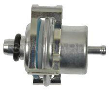 Standard Motor Products PR359 FUEL PRESSURE REGULATOR - STANDARD